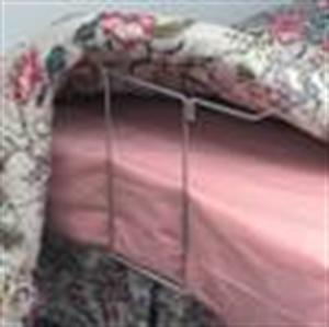 Picture of Adjustable Support Blanket aka Blanket Support, Blanket Lifter