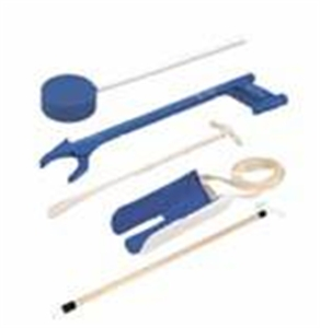 Picture of Reach Extender Hip Kit aka Standard Reacher Kit
