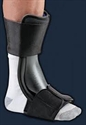Picture of Good-Night Splint™ aka Plantar Fasciitis Splint, Heel Support, Heel Spur Assist, Nighttime Plantar Fasciitis