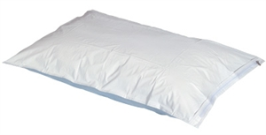 Picture of Pillow Protector Standard Size (1 each) aka Allergy Pillow Cover