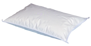 Picture of Pillow Protector Plasticized Polyester Standard Size (each)