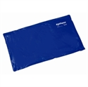 Picture of KOOLpress® Reusable Cold Compress aka Ice Pack, Large Cold Pack, Ice Bag, Therapy Cold Pack