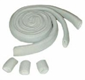 "Picture of Finger and Toe Protective Bandage 5/8"" O.D. 36"" roll (Pack of 3) aka Tubular Bandage, pull on tubing, medical tubing, Clearance"