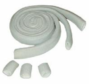 "Picture of Finger and Toe Protective Bandage (3/4"" o.d.)(3 rolls) aka Tubular Bandage, pull on tube, Clearance"