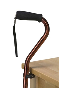 Picture of Universal Cane Holder aka Cane Accessories