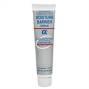Picture of Carrington Moisture Barrier Cream Skin Protectant (3.5 oz. tube)
