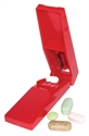 "Picture of Pill Cutter (3 1/4"" x 1"") aka Pill Splitter"