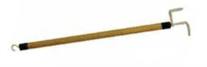 "Picture of Wooden Dressing  Stick (27"") - Clearance"