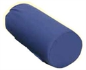 Picture of Lumbar Back Cushion Standard Support Full Roll (Navy Cover) - Clearance
