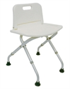 Picture of Folding Shower Bench aka Shower Chair, Bath Seat, clearance, closeout