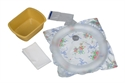 Picture of Inflatable Bed Shampooer Kit (Includes Plastic Basin)