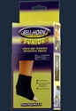 Picture of Junior Ankle Support (Large) aka Ankle Brace, Kids Ankle Brace, Pediatric Ankle Brace