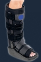 Picture of SmoothStep Pneumatic Walker Boot (Large) aka Large Cast Boot, Cast Walker