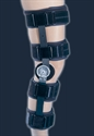 Picture of Knee Ranger Lite (Range of Motion Universal) Leg Brace