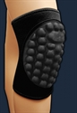 Picture of PROtection Knee Pad - Sleeve Style (Small) aka Knee Protector, Clearance