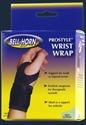 Picture of ProStyle® Wrist Wrap aka Wrist Brace, Arthritis Brace
