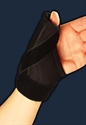 Picture of Uni-Fit Thumb Splint aka Thumb Stabilizer, Thumb Brace