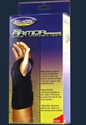 Picture of OrthoArmor™ Wrist Immobilizer (Left) aka Wrist Brace