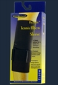 Picture of ProStyle® Tennis Elbow Sleeve (Small) aka Tendonitis Support