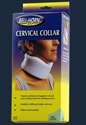 Picture of Cervical Collar Mild Support (Universal) aka Neck Brace, Neck Support, Foam Neck Collar, Whiplash Brace