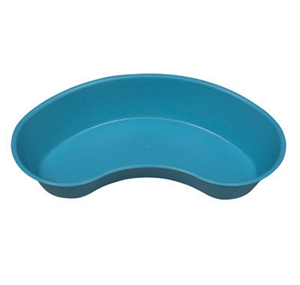 "Picture of Emesis Basin, Autoclavable, 10""x4 1/4""x3"""
