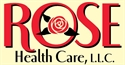 Picture for manufacturer Rose Healthcare