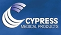 Picture for manufacturer Cypress Medical