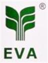 Picture for manufacturer Evergreen International Group EVA®