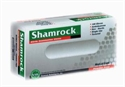 Picture of Shamrock® Nitrile Gloves Powder-Free (Case of 10) SH30311, SH30312, SH30313, SH30314, Shamrock 30312, Shamrock 30313