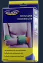 "Picture of Shoulder Immobilizer (XX-Large 48"" - 52"") aka XXL Shoulder Strap, Arm Dislocation, Clearance"