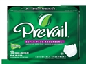Picture of Prevail® Adjustable Underwear Small/Medium (Pack of 18) aka adult pull-up, clearance