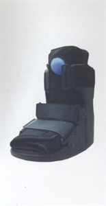 Picture of SmoothStep Pneumatic LoTop Walker Boot (Small - Large)