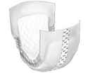 Picture for category Bladder Control Pads, Undergarments & Inserts