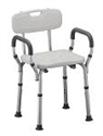 Picture for category Bath Seats, Stools & Transfer Benches