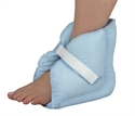 Picture for category Heel & Elbow Pads