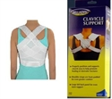 Picture for category Clacivle Supports & Posture Correctors