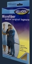 Picture for category Compression Stockings Knee-High