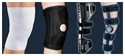 Picture for category Knee Supports & Braces