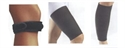 Picture for category Knee Straps, Calf & Thigh Sleeves