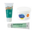 Picture for category Creams & Ointments