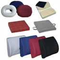Picture for category Wheelchair & Seat Cushions