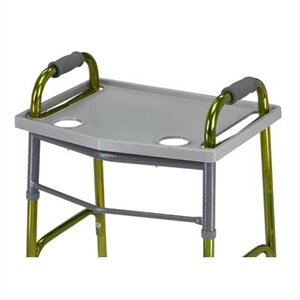 Picture of Universal Walker Tray aka tray for walker
