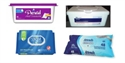 Picture for category Adult Cleansing Washcloths/Wipes