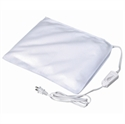Picture for category Heating Pads