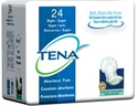 Picture of TENA Promise Pads Night/Super (Case of 48)