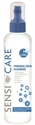 Picture of Sensi-Care® Perineal Skin Cleanser No Rinse (8 oz. Bottle) aka no rinse cleanser