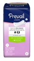 "Picture of Prevail® Bladder Control Pads Light Absorbency 7 1/2"" (Pack of 26) aka Incontinence Pads, Pantiliner, Prevail Liners"
