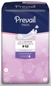 "Picture of Prevail® Bladder Control Pads Ultimate 16"" (Pack of 33) aka Pantiliners, Incontinent Pads, Prevail Ultimate Bladder Pads"