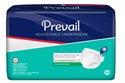 Picture of Prevail® Adjustable Underwear Small/Medium (Pack of 18) aka adult pull-up