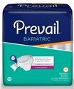 Picture of Prevail® Adult Briefs (Bariatric B) (XXX-Large)(Pack of 10) aka XXXL Adult Diaper, Bariatric Brief, 3XL Adult Brief, XXX Large Adult Diaper